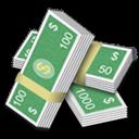 bonus veren bahis siteleri forum