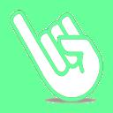 en iyi mobil iddaa sitesi